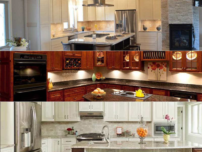 Peachy Rta Kitchen Cabinets Online For Less Rta Cabinet Store Download Free Architecture Designs Rallybritishbridgeorg