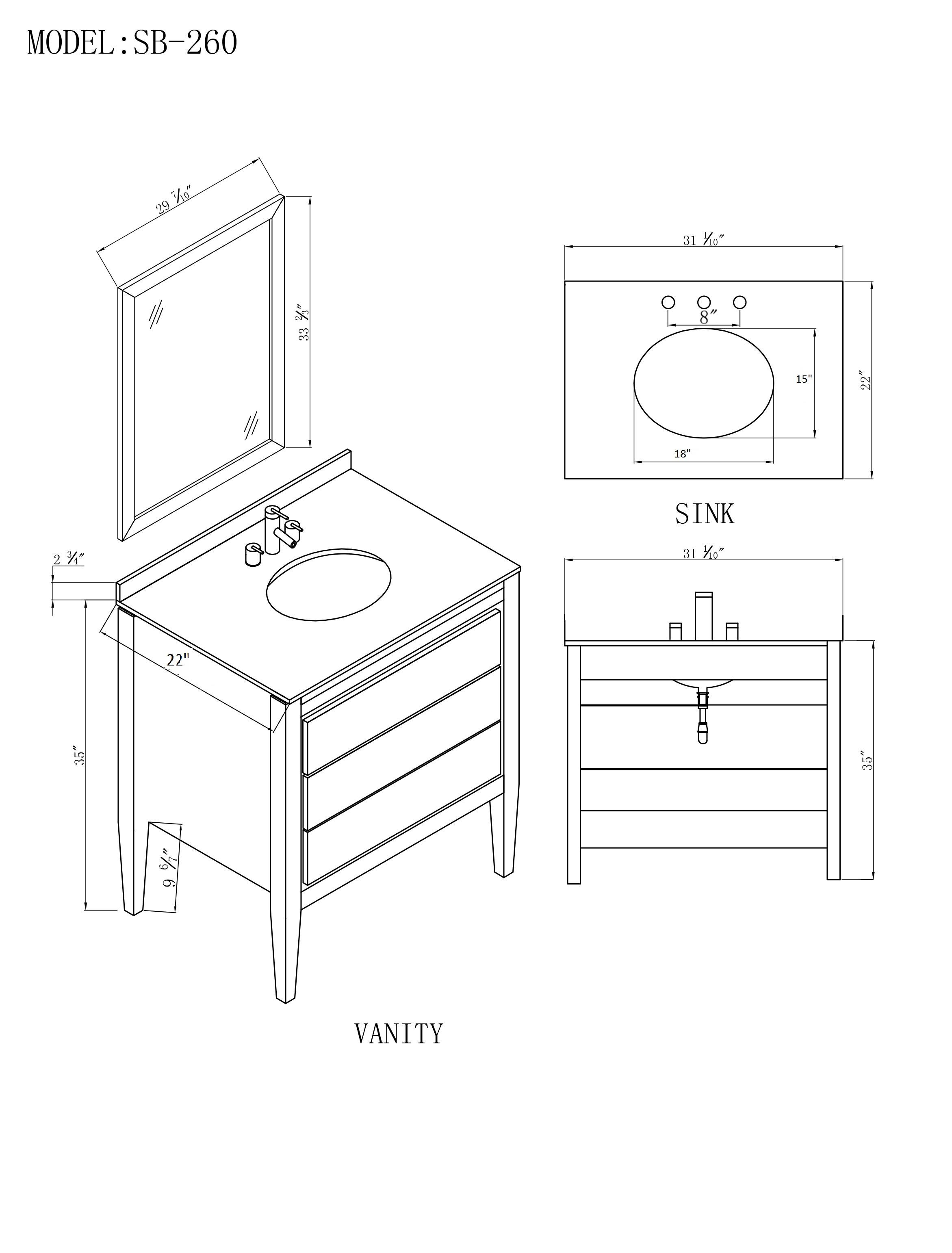 High End Bathroom Vanity. Image Result For High End Bathroom Vanity
