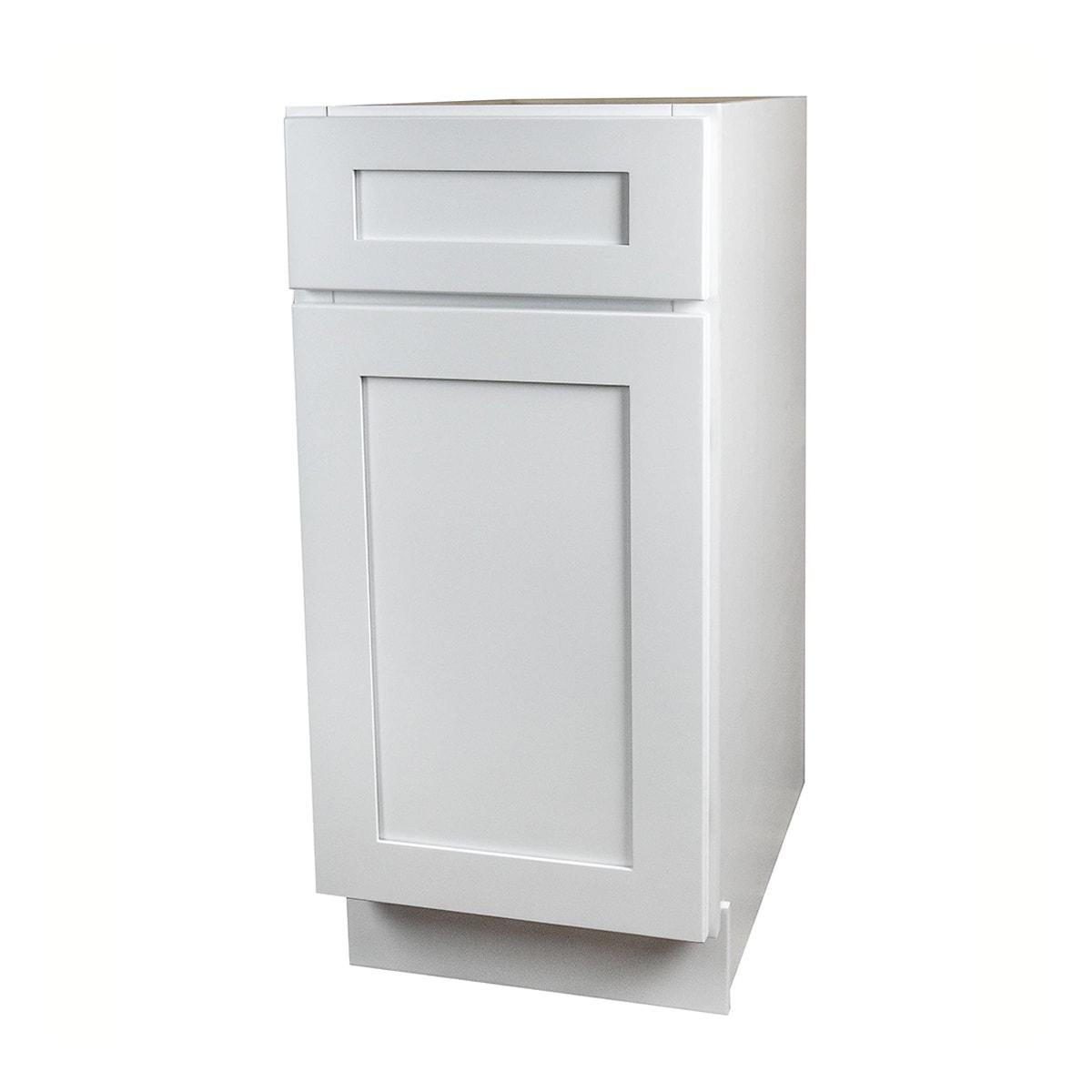 RTA Cabinet Door Samples