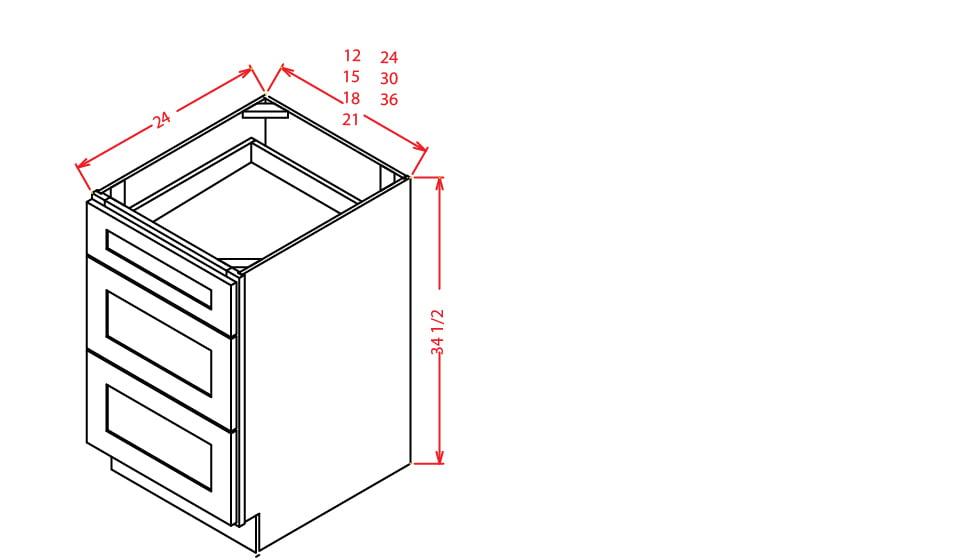 Kitchen cabinets bathroom vanities under cheap kitchen cabinets ideas