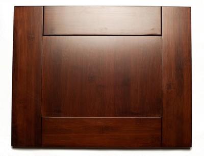 Drawer Accessories Rta Kitchen Cabinets