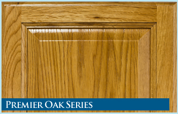 replacement oak kitchen cabinet doors oak doors oak cabinet door replacement 7753